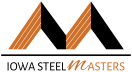 Iowa Steel Masters